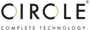 Circle-logo