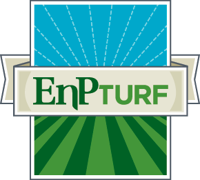 EnP-Turf-Logo