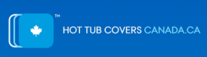 Hot_Tub_Covers_Canada