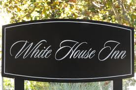 WhiteHouseInn