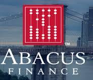 abacusfinance