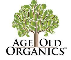 ageoldorganics